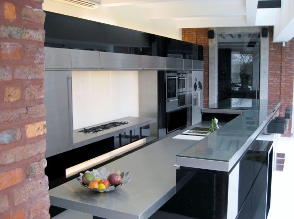 Geoffreys Cuisine By Design Tampa Avec Des Id Es Int Ressantes Pour La Conception