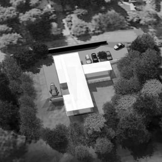 centre, wellness, habitation, spa, design, architecture, architecte, geoffrey, hody