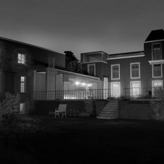 transformation, extension, maison, architecte, geoffrey, hody, liège, design, moderne, classe, lumineuse